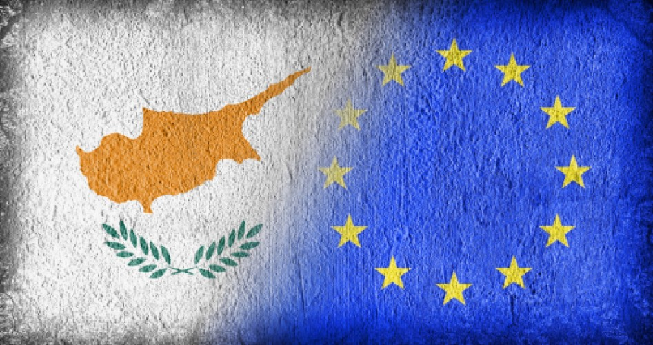 Want to register a company in Cyprus?