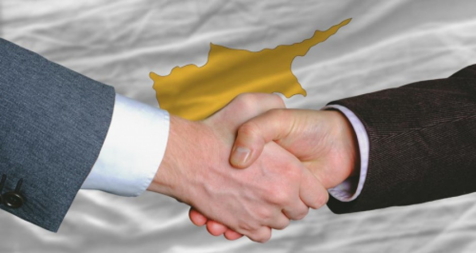 How to go about setting up a business in Cyprus