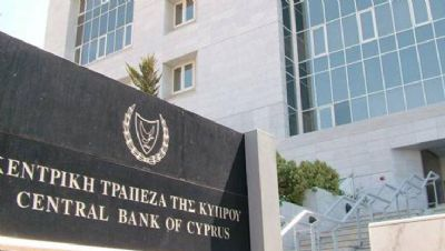 Banks in Cyprus