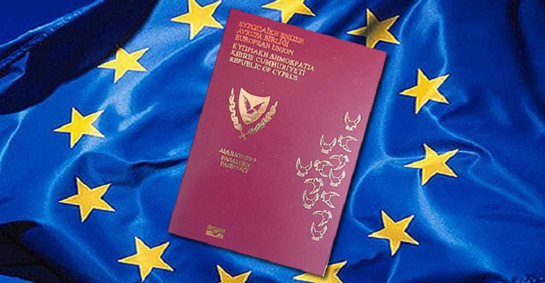 Who is entitled to Cypriot Citizenship?