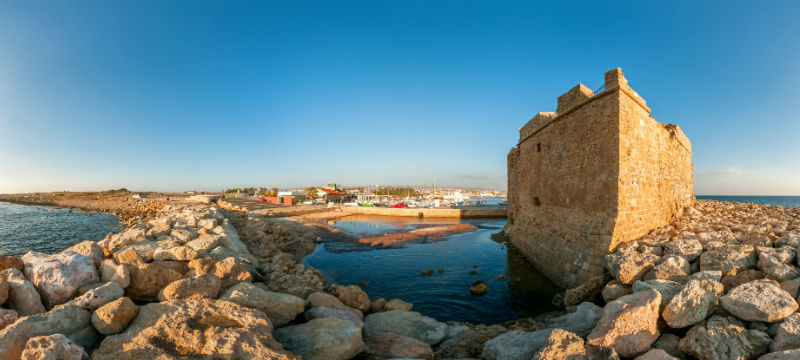 25 Interesting Facts about Cyprus