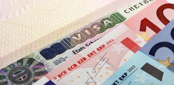 Visa for Permanent Residence in Cyprus